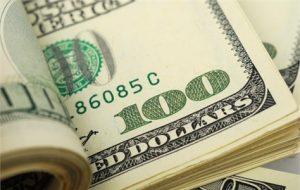 abd-secimleri-dolar-yukselir-mi