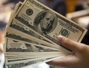abd-secimleri-sonrasi-dolar-duser-mi
