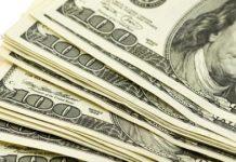 dolar yukselir mi