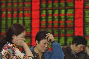 Çin'den 3 Veri, 3 Hayal Kırıklığı