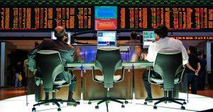 Borsada Yatırım Yaparken Nelere Dikkat Etmeli?