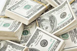Dolar 2.98 Üzerini Gördü, Yükseliş Devam Eder Mi?