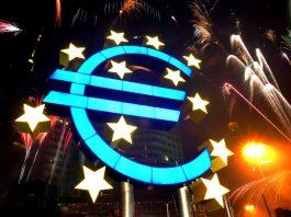 Euro Bölgesi Büyüme Performansı Draghi'yi Mutlu Edebilecek Mi?