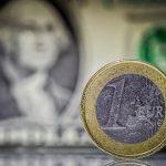 EUR/USD Üzerindeki Satış Baskısı Devam Edecek Mi?
