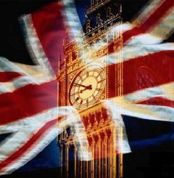 İngiltere Büyüme Rakamları ve GBP/USD - 26.05.2016