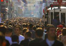 türkiye işsizlik oranı
