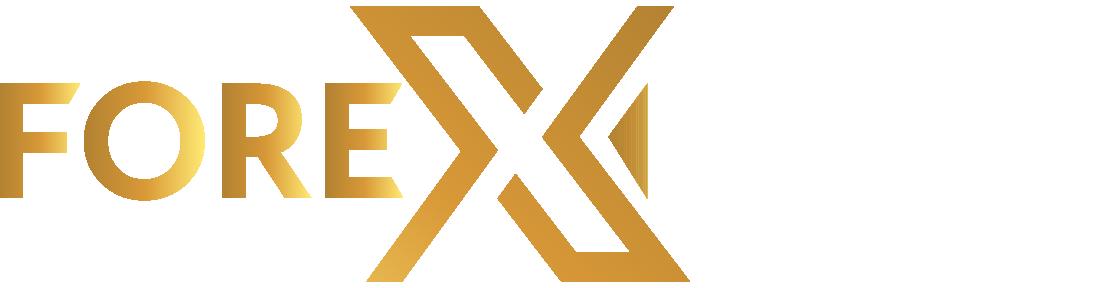 Forex Koçu - Forex Sinyalleri