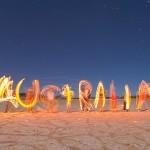 Avustralya'dan Kıskandıran Büyüme Rakamı