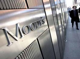 Moody's in Türkiye Uyarısı ve Bullard'ın Açıklamaları