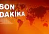 SON DAKİKA: ATATÜRK HAVALİMAN'INDA PATLAMA