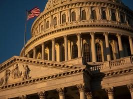 ABD Verileri ve Fed Üyelerinin Açıklamaları Sonrası Dolar