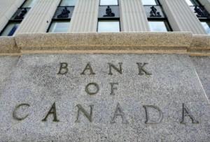 Kanada Merkez Bankası Bekleneni Yaptı - 25.05.2016