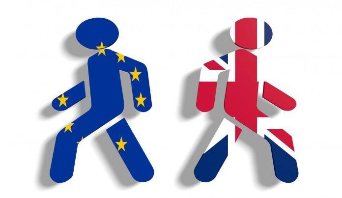 İngiltere AB'de Kalacak mı Yoksa Çıkacak mı?