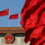 Çin PMI Verilerinde Dengelenme Sürüyor