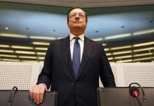 ECB ve Draghi'den Ne Beklenmeli? - 02.06.2016