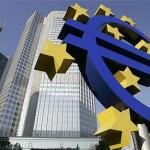 Euro Bölgesi'nden Veri Bombardımanı Sonrası EURUSD
