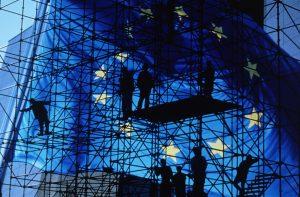 Euro Bölgesi'nden Veri Yağmuru Sonrası EURUSD