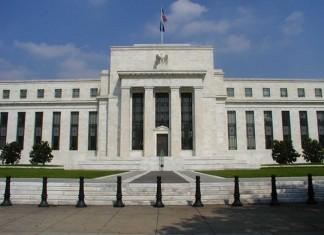 Fed Neden Haziranı Pas Geçebilir?