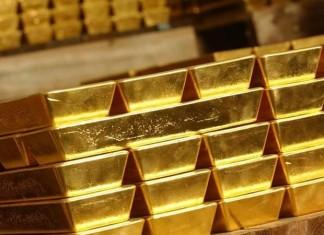 Gold forex yorumu