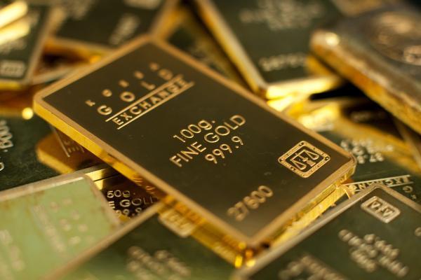 Gram Altın Fiyatı Ne Olur?