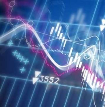 Günlük Ekonomik Takvim