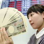Çin'den Enflasyon Verileri ve Aso'nun Açıklamaları