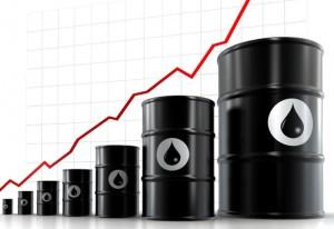 Petrole Libya ve Kanada Dopingi