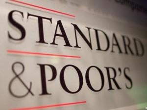 S&P'den Türkiye Sürprizi