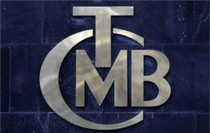 TCMB Bekleneni Yaptı - 24.05.2016