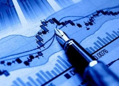Piyasa takvimi forex